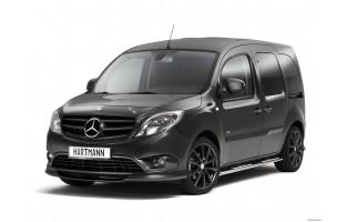 Tapetes Mercedes Citan económicos