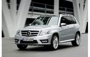 Protetor de mala reversível Mercedes GLK