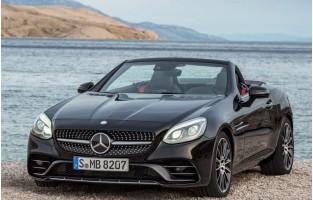 Protetor de mala reversível Mercedes SLC