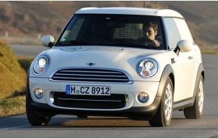 Tapetes exclusive Mini Clubvan