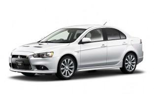 Tapetes exclusive Mitsubishi Galant