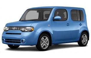 Protetor de mala reversível Nissan Cube