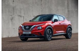 Protetor de mala reversível Nissan Juke (2010 - 2019) (2010 - 2019) (2010 - 2019)