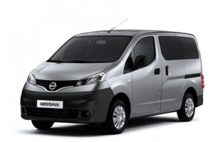 Tapetes Nissan NV200 económicos