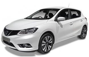 Tapetes Nissan Pulsar económicos