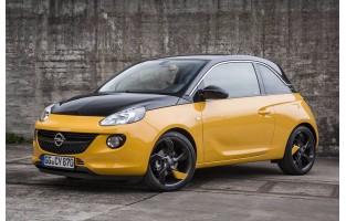 Protetor de mala reversível Opel Adam