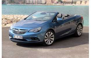 Protetor de mala reversível Opel Cascada