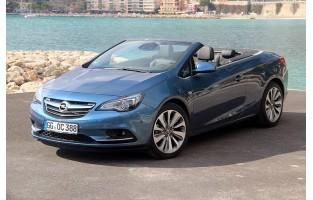 Tapetes Opel Cascada económicos