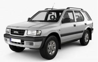 Protetor de mala reversível Opel Frontera