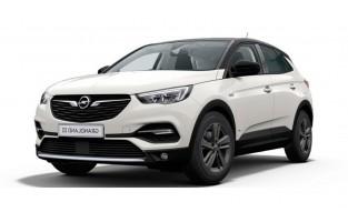 Protetor de mala reversível Opel Grandland X