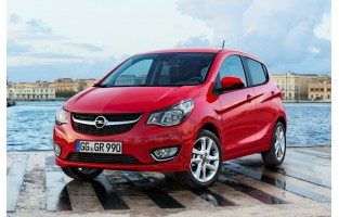 Tapetes Opel Karl económicos
