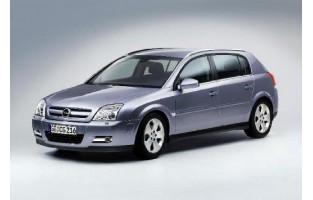 Tapetes Opel Signum económicos