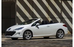 Tapetes Peugeot 308 CC económicos