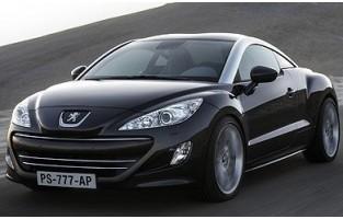 Tapetes Peugeot RCZ económicos