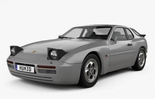 Tapetes Porsche 944 económicos