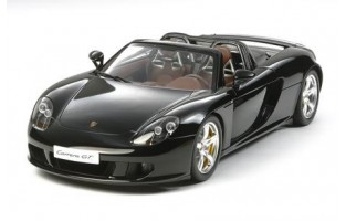 Protetor de mala reversível Porsche Carrera GT