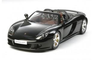 Tapetes Porsche Carrera GT económicos