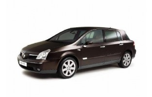 Protetor de mala reversível Renault Vel Satis