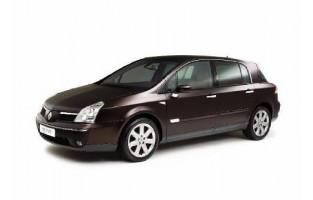 Tapetes Renault Vel Satis económicos