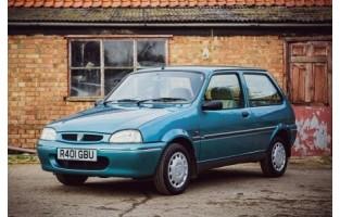 Tapetes Rover 100 económicos