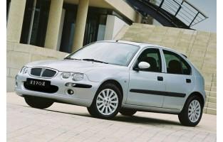 Protetor de mala reversível Rover 25