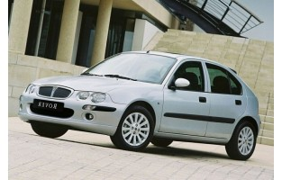 Tapetes exclusive Rover 25