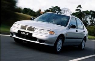 Tapetes Rover 400 económicos