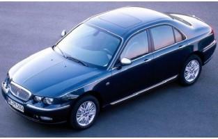 Protetor de mala reversível Rover 75