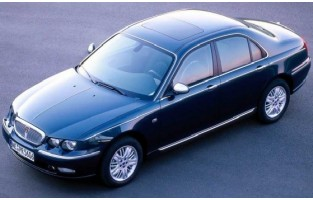 Tapetes exclusive Rover 75