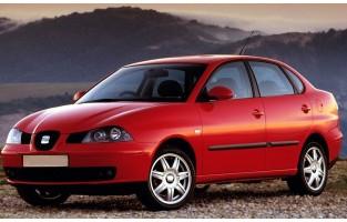 Tapetes exclusive Seat Cordoba (2002-2008)