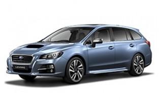 Tapetes Subaru Levorg económicos