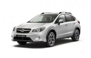 Tapetes Subaru XV económicos