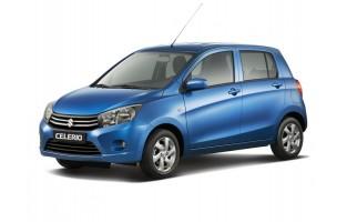 Tapetes Suzuki Celerio económicos