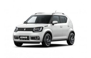 Tapetes exclusive Suzuki Ignis