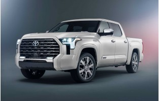 Tapetes Toyota Tundra económicos
