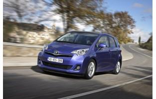 Tapetes Toyota Verso-S económicos