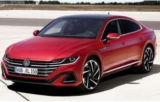 Protetor de mala reversível Volkswagen Arteon