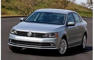 Protetor de mala reversível Volkswagen Bora