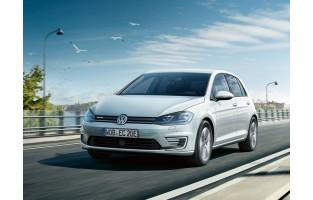 Tapetes flag Alemanha Volkswagen e-Golf
