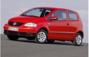Tapetes Volkswagen Fox económicos