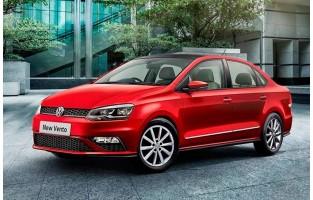 Protetor de mala reversível Volkswagen Vento