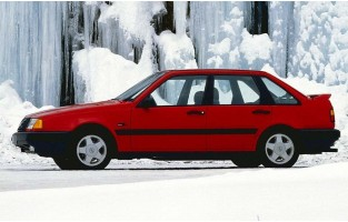 Protetor de mala reversível Volvo 440/460/480