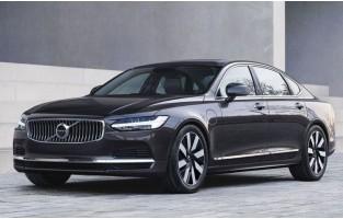 Tapetes Volvo S90 económicos