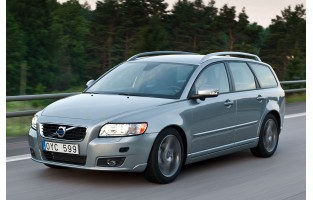 Protetor de mala reversível Volvo V50