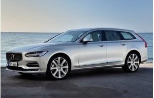 Tapetes Volvo V90 económicos
